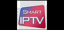 Smart-iptv_logo